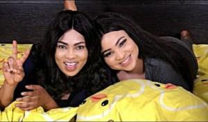 Video: AYELE - Latest Yoruba Movie 2018 Drama Starring Regina chukwu | Laide Bakare | Wunmi Ajiboye |